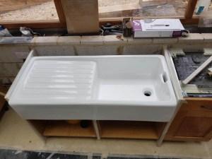 sink crack repair and sink resurfacing service 7