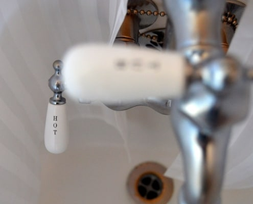 nickel plated taps for hot tub zoomed