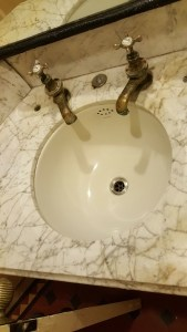 sink crack repair and sink resurfacing service 5