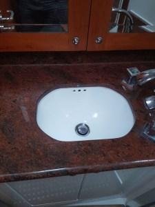 sink crack repair and sink resurfacing service 6